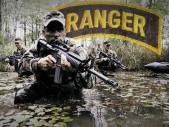 Deník českého absolventa elitního kurzu RANGER, 4.část, druhá fáze Fort Bliss, 4 mrtví