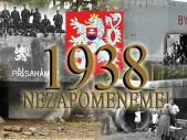 Československé opevnění včera a dnes: Hraničáři museli odejít, duší jsou tam však stále