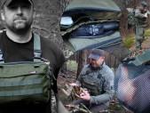 Hrudní brašny JUBÖ Front bag