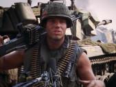 TIP na film: Olověná vesta - Peklo výcviku i války ve Vietnamu