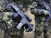 Nové BRENy 2. generace pro naši armádu