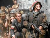 TIP na film: Město 44 - Varšavské povstání utopené v krvi..