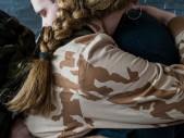 ArmyWoman: Odloučení – co obnáší, jak se s ním vyrovnat, jak se připravit na shledání.