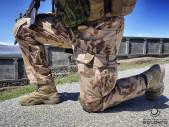 Jak vybrat správné a kvalitní boty? Vsadit na doporučení a zkušenosti profesionálů