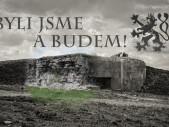 Letní tip na výlet: Dělostřelecká tvrz Bouda