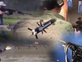 Zbraně ze kterých byste si fakt chtěli vystřelit