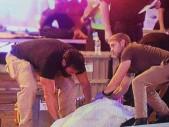 Dan Bilzerian a šílený masakr v Las Vegas