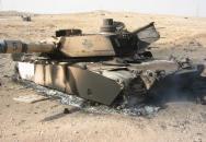 Opravdu je v dnešní době tank pánem bojiště?