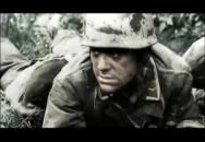 Die Wehrmacht - Wir Waren Soldaten