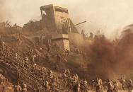 D-Day 6.6. 1944 očima německého vojáka