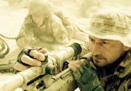 Čeští vojáci mají na film Všiváci speciální vstupné!