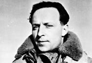 Josef Stehlík - lovec s přesnou muškou