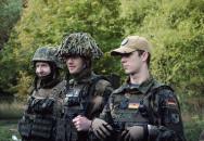 Propagační video AirSoftového týmu: 3.Jagerbatailon 371