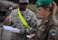 Armáda České republiky - prezentační video