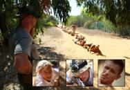 Kdo z Čechů se dostal na nejtvrdší kurz Krav Maga na světě
