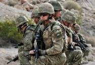 Další novinka v Army Friendly: Sleva 20 % na balistické brýle Revision!