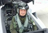 Další sleva Army Friendly: Pilotní bunda – stoletý hit pánského šatníku