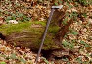 Tradiční zbraň Valachů a zbojníků má své místo i ve 21. Století