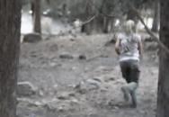 Operace Izrael - další náš účastník odpadl