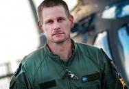 Švédský voják napsal napínavý thriller z prostředí tajných služeb