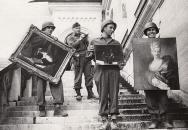 Nejdražší artefatky 2. světové války