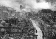 Blíží se 70. výročí konce 2. světové války - poučili jsme se?