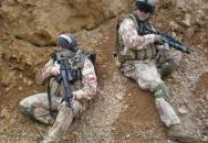 11. Útvar Speciálních Operací Vojenské Policie