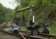 CUTLASS rozšiřuje rodinu bojových robotů
