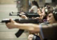 Seznámení občanů s možnostmi aktivní účasti při obraně státu