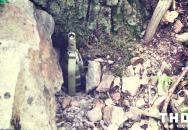 Postapo – přežití na území nepřítele aneb výlet s překvapením