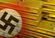 Nacistický vlak plný zlata a dalších cenností po 70 letech údajně nalezen v Polsku
