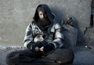 Jak můžeme pomoci našim hrdinům, kteří skončí na ulici…