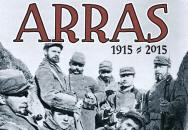Vzpomínka na naše československé předky z legie
