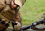 Zbraně, zbraně, zbraně aneb moc pěkné video ze Slovenska