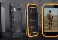 Army Friendly: Aligator nyní poskytuje 20 % slevu na zbrusu nový odolný mobil