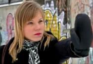 Finové radí: Jak se bránit znásilnění bez použití ,,zakázaného