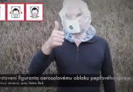Nouzová evakuační maska do kapsy, co vám může zachránit život