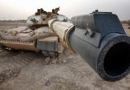 US military power 2016 aneb když se investuje do armády