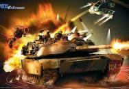 Konec spolupráce mezi herním a zbrojním průmyslem?