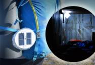 Nový partner v ARMYFRIENDLY: 10 % sleva na nafukovací lehoučké solární lampy Luna