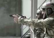 Střelecké umění - level 100