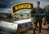 Deník českého absolventa elitního kurzu RANGER, 3.část, druhá fáze Fort Bliss