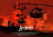 TIP na film: Apokalypsa - Válečné drama z Vietnamu patřící do zlatého fondu kinematografie