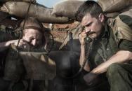 TIP na film: Bitva o Jadotville - Zapomenutá bitva uprostřed Afriky..