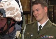 Uchem jehly - velmi pěkný rozhovor s naším veteránem Lukášem HIRO Hirkou