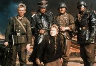 TIP na film: Jdi a dívej se - Dechberoucí válečné drama z dob Sovětského svazu