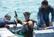 TIP na film: USS Indianapolis - hrůzný příběh podle skutečné události