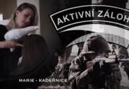 AZ AČR - Nebuď jen obyvatelem, staň se občanem!