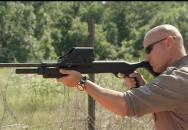 http://www.tactical-life.com/tactical-weapons/beretta-ltlx7000-smartgun/