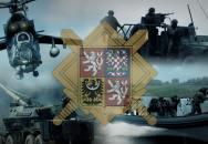Armáda České republiky 2017